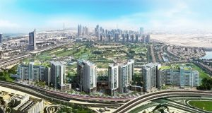 Vida The Hills by Emaar Hospitality Group